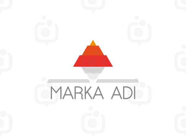 Piramit Logo logo