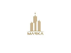 Bina Logo logo