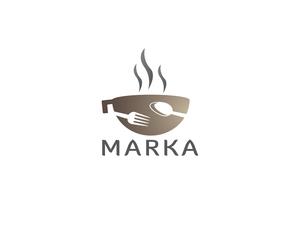 Bardak Logo logo