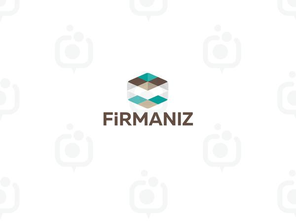 Mozaik Logo  logo
