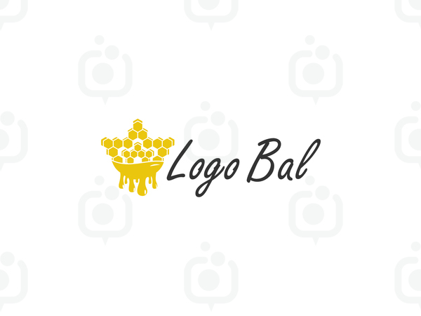 Logo Bal logo
