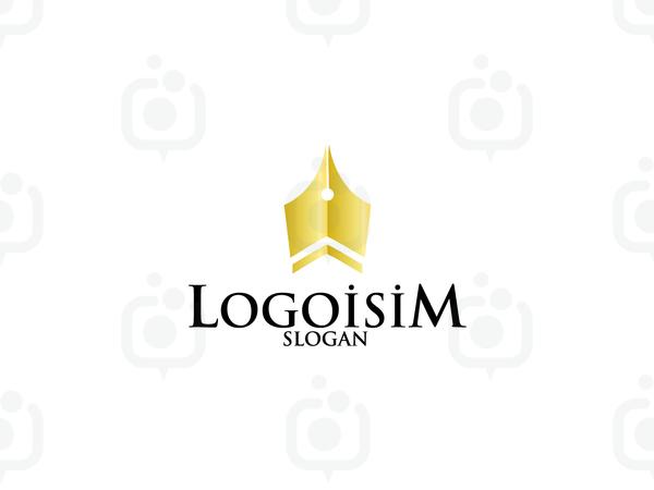 Kalem Logo logo