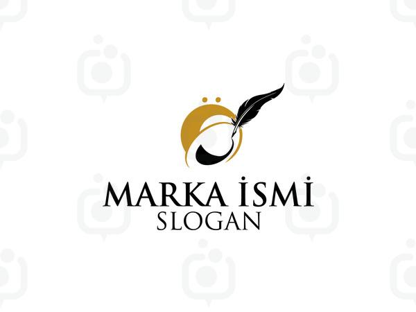 Logo O logo