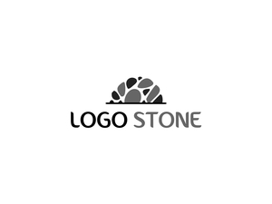 Logo Stone logo