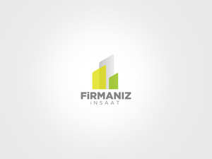 İnşaat Sektör logo