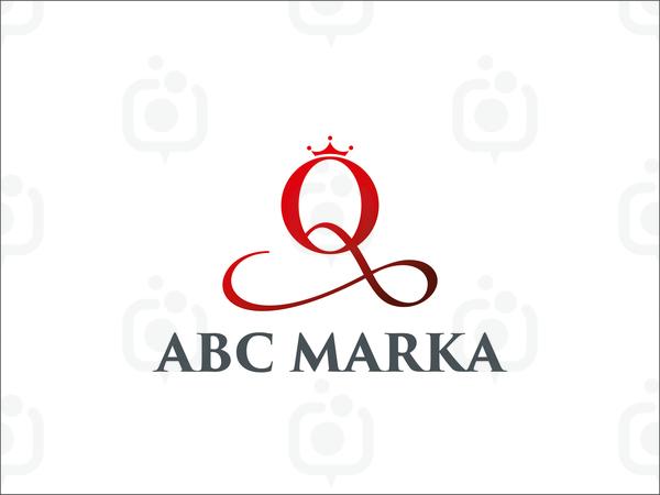 Taçlı Logo logo