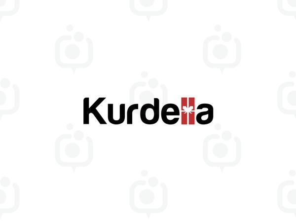 Logo Kurdella logo