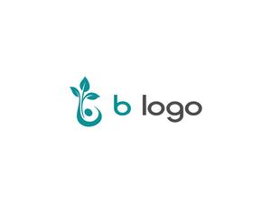 Logo B logo