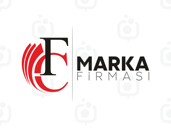 FC Logo logo