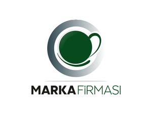 Fincan Logo logo