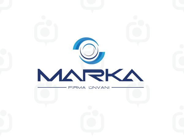 Daire Logo logo