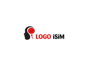 İnsan ve Zaman Logo logo