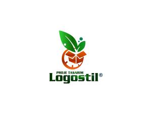 Kutu Logo logo