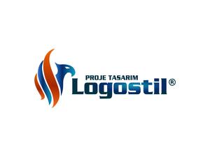 Maskot Logo logo