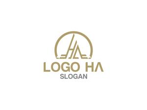 HA Logo logo