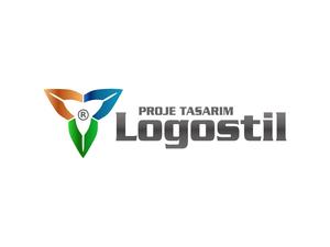 Renkli Logo logo