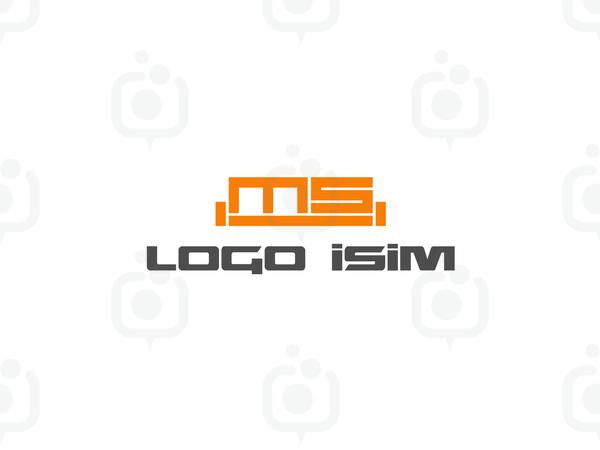 Logo MS logo