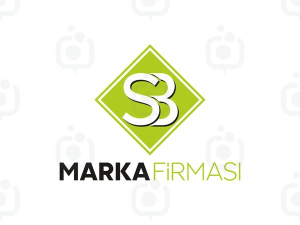 SB Logo logo