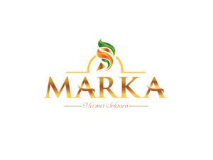 Dondurma Logo logo