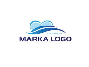 Mavi Logo logo