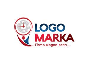 Saat Logo logo