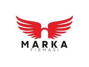Melek Logo logo