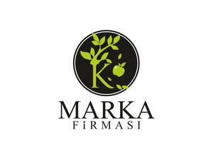 Elma Marka Logo logo