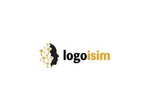 Adam Logo logo