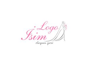 Gelin Logo logo