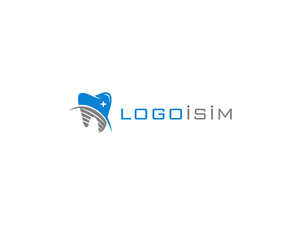 Dental Logo logo