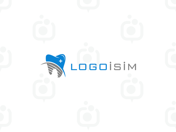 Dental Logo logo