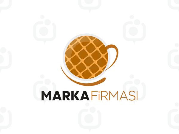 Kahve Fincanı logo