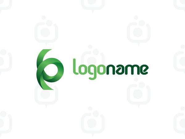 Yeşil Logo logo