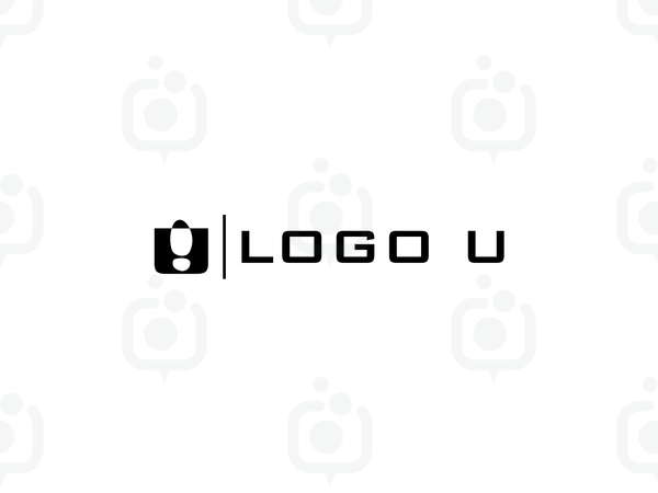 Ayakkabı Logo logo