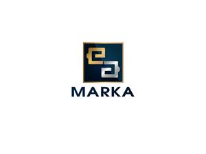 E ve A Logo logo