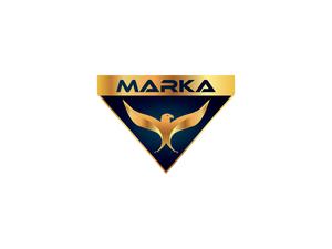 Kartal Logo logo