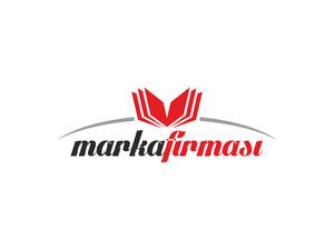 Kitaplar Marka logo