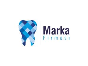 Diş Marka logo