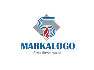 S Alev logo