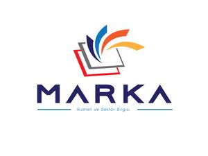 Renkler Logo logo