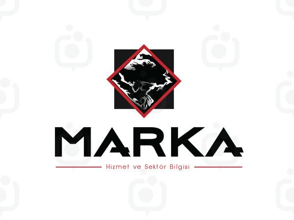 Granit Logo logo