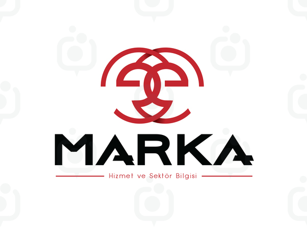 E harfi logo  logo