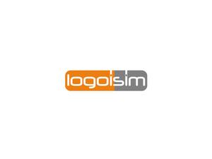 Kapsül Logo logo