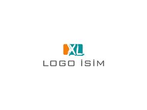 XL Logo logo