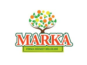 Ağaç Logo logo