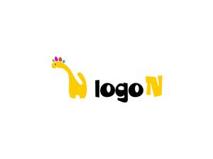 Zürafa logo