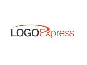 Expres Logo logo