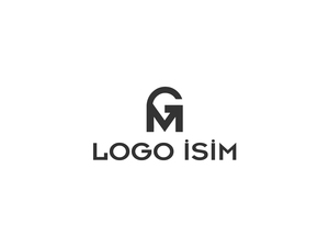 MG Logo logo