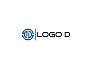 D Labirent logo