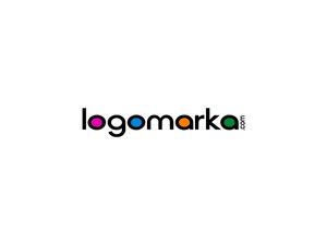 Logo İsim logo